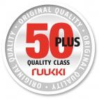 Ruukki kwaliteitsklasse 50+