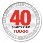 Kwaliteitsklasse Ruukki 40 BT