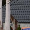 stalen dakpanplaten sds ommen