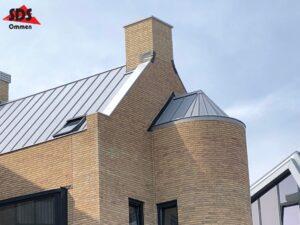 Dok40 Eindhoven Classic Felsbanen SDS Ommen (004)