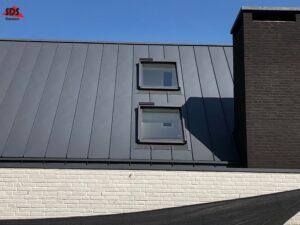 Oldenzaal Ruukki classic felsbanen SDS Ommen