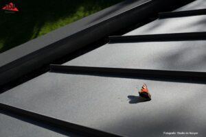 nieuwbouwproject stalen felsbanen